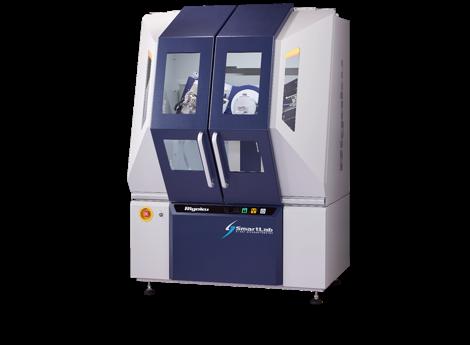Analytical/Measurement equipment