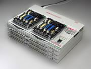 低電圧テスタ:M3Uシステム