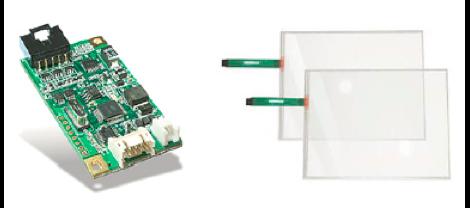 各種LDCモジュール、受託開発製造