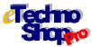 eTechno Shop Pro