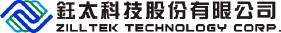 鈺太科技股份有限公司