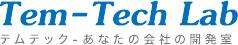 tem-tech