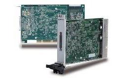 工業PC、計測・制御ボード