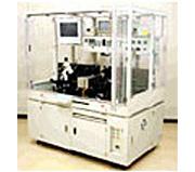 FT-4000 Die Attach system