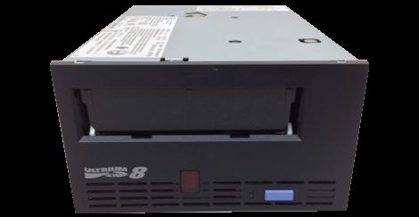 IBM Enterprise Tape Drive / LTO Tape Drive