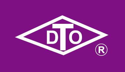 TDO抵抗器